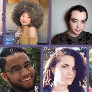 Listen to Youth Voices: A Dialogue on Race and Oppression